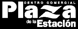 """""""Centro"""