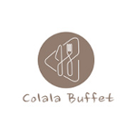 Colala Buffet
