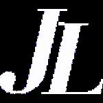 JOSÉ LUIS JOYERÍAS