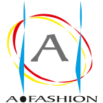 A·FASHION