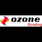 Bolera Ozone