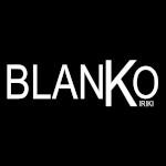 BLANKO KIRIKI