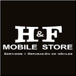 H&F MOBILE STORE