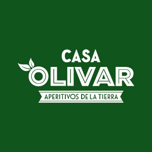 Casa Olivar